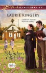The Rancher's Courtship - Laurie Kingery