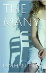 The Many - Nathan Field