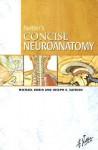 Netter's Concise Neuroanatomy - Michael Rubin, Joseph E Safdieh