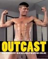 Outcast - David Hurles