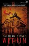 Within - Keith Deininger