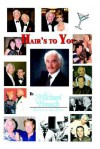 Hair's to You - Michael French