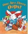 One, Two, Three, OOPS! - Michael Coleman, Gwyneth Williamson
