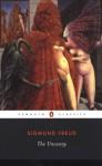 The Uncanny - Adam Phillips, David McLintock, Sigmund Freud, Hugh Haughton