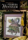 Best of Teresa Wentzler: Fantasy Collection - Teresa Wentzler