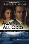 Against All Odds - Irene Hannon