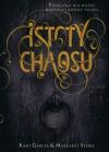 Istoty Chaosu (Caster Chronicles, # 3) - Kami Garcia, Margaret Stohl