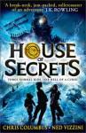 House of Secrets - Chris Columbus, Ned Vizzini