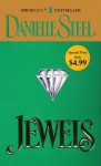 Jewels - Danielle Steel