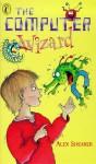 Computer Wizard - Alex Shearer