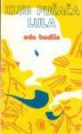 Klub pušača lula - Edo Budiša