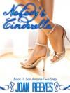 Nobody's Cinderella (San Antone Two-Step) - Joan Reeves