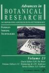 Pathogen Indexing Technologies - S H De Boer, J.A. Callow, John H. Andrews