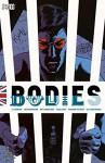 Bodies (2014-) #2 (Bodies (2014- )) - Si Spencer, Meghan Hetrick, Dean Ormston, Phil Winslade, Tula Lotay