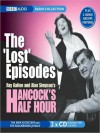 Hancock's Half Hour: The 'Lost' Episodes - Ray Galton, Alan Simpson, Kenneth Williams, Bill Kerr, Tony Hancock, Sid James, Hattie Jacques