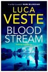 Bloodstream - Luca Veste