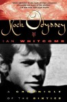Rock Odyssey: A Chronicle of the Sixties - Ian Whitcomb