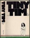 Tiny Tim - Harry Stein, Tiny Tim