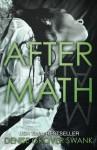 After Math - Denise Grover Swank