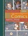 The Best American Comics 2006 - Harvey Pekar, Anne Elizabeth Moore