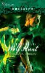 Wolf Hunt (Sentinels, #3) - Doranna Durgin