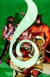 Secret Six, Vol. 1: Unhinged - Gail Simone, Nicola Scott, Doug Hazlewood