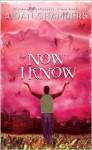 Nik: Now I Know - Aidan Chambers