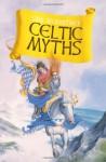 Celtic Myths - Sam McBratney