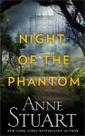 Night of the Phantom (American Romance) - Anne Stuart