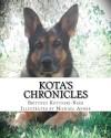 Kota's Chronicles - Brittney Kotynski-Neer, Michael Andre