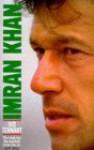 Imran Khan - Ivo Tennant