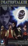 The Darkvoid Device (Deathstalker, #5) - Simon R. Green, Richard Rohan, Terence Aselford, Colleen Delany, Nanette Savard