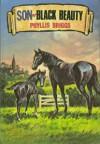 Son of Black Beauty - Phyllis Briggs