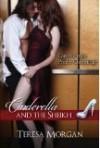 Cinderella and the Sheikh - Teresa Morgan