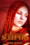 Sleepers - Megg Jensen