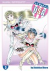 Moe USA Vol. 3: Handmade Heroines - Atsuhisa Okura