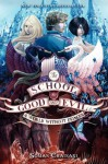 The School for Good and Evil #2: A World without Princes by Chainani, Soman (2014) Hardcover - Soman Chainani