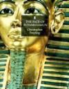 The Face Of Tutankhamun - Christopher Frayling