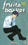 Fruits Basket, Vol. 22 - Natsuki Takaya