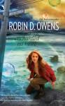 Enchanted No More - Robin D. Owens
