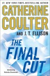 The Final Cut - Catherine Coulter, J.T. Ellison