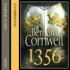 1356 - Jack Hawkins, Bernard Cornwell