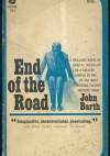 End of the Road - John Barth