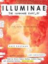 Illuminae - Jay Kristoff, Amie Kaufman