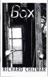 The Box - Richard Chizmar, Keith Minnion