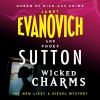 Wicked Charms - Janet Evanovich, Lorelei King, Phoef Sutton