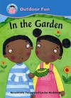 In the Garden - Annemarie Young