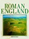 Roman England - John Frederick Burke
