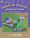 Rachel the Raccoon's Wonderful Dream! (Interactive Children's Series) - Dan Johnson, Gabe Eltaeb