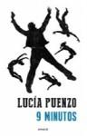 9 minutos - Lucía Puenzo